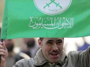 وكيل وزارة الأوقاف المصرية يرفض فتوى بإهدار دم من يتظاهر ضد جماعة الإخوان المسلمين