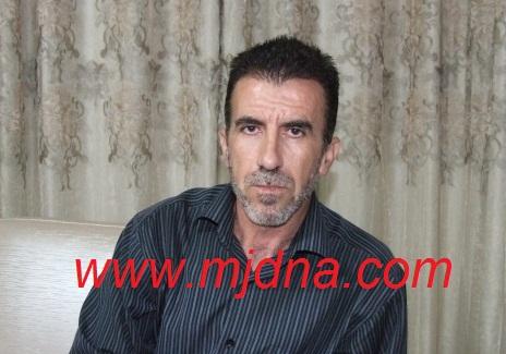 بيان خاص لعضو مجلس مجد الكروم الدكتور محمد خطيب بمناسبة افتتاح السنة الدراسية