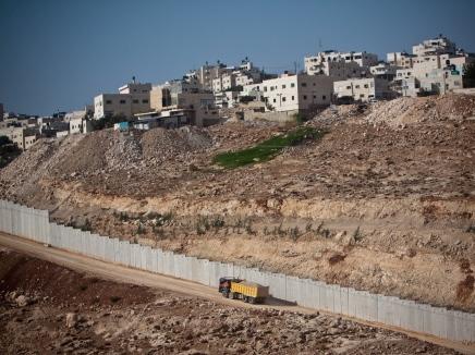 'أوتشا': الاحتلال يواصل عمليات التهجير في المناطق 'ج'