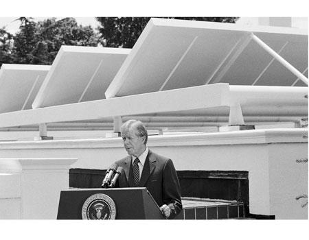 وثيقة: أمر رئاسي أمريكي لاستخدام أسلحة نووية ضد الاتحاد السوفييتي