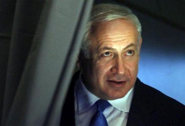 نتنياهو يلمح إلى عدم تقديم الانتخابات والوزراء يتحدثون نيته تقديمها