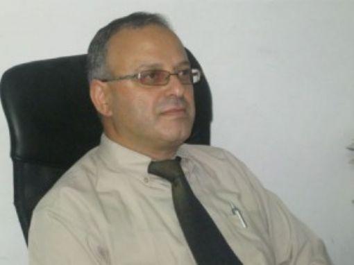 الإخوان المعادون لعبد الناصر يسقطون في بدايات طريقهم السياسي../ زياد شليوط