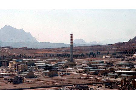 مركز أبحاث أميركي: ضرب المنشآت النووية الإيرانية بمثابة إنتحار ل إسرائيل