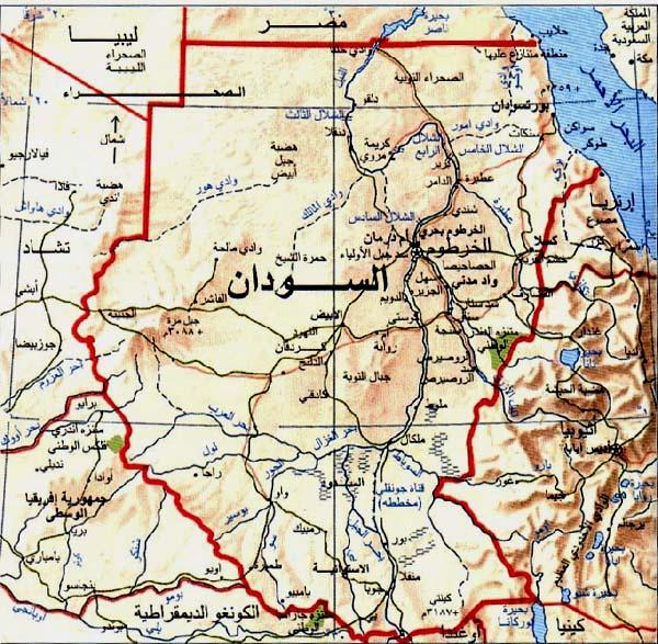تقدر موقف: بروتوكول أديس أبابا: علاجٌ أم مُسَكِّن؟