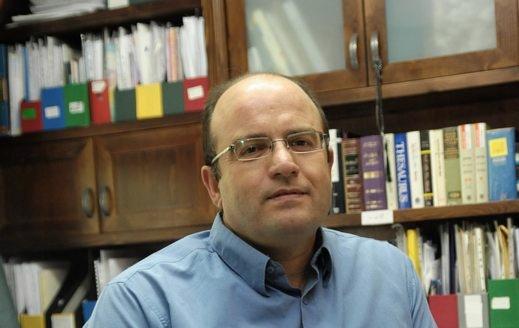الوضع العربي: ضرورة ترتيب الأوراق../ أ.د. محمد أمارة