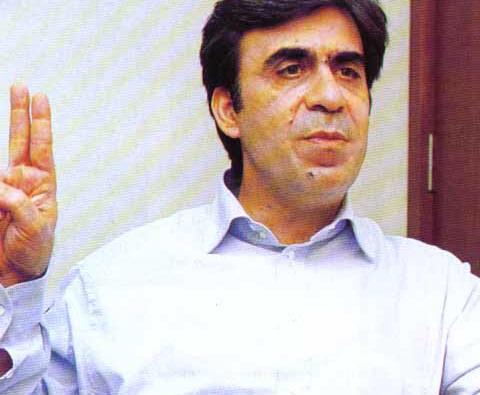 """""""هيئة مكافحة الفساد"""" تصادر اموالا وممتلكات لمحمد رشيد ووليد النجاب"""