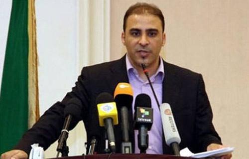 تسجيل على فيسبوك ينفي اعتقال المتحدث باسم النظام الليبي السابق موسى إبراهيم