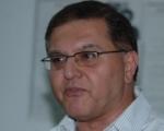 «أبرتهايد» في إسرائيل/ جوني منصور