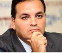 حول العنصرية والأبرتهايد في السياق الإسرائيلي/ علي حيدر
