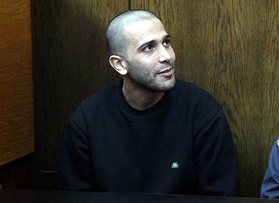 كفرقاسم: سجن مؤبد و 40 عاما على إسلام عيسى