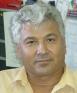 إسرائيل تخسر الحرب قبل بدايتها../ د. ثابت أبو راس