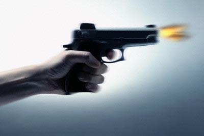النقب: مقتل فتاة من تل السبع في جريمة إطلاق نار