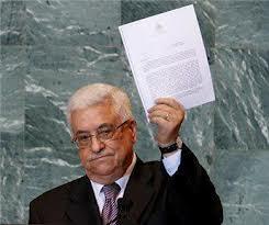 عباس: كفى للعدوان، كفى للاستيطان وكفى للاحتلال