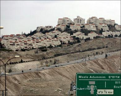 استراليا، أيضا، تستدعي السفير الإسرائيلي على خلفية خطة التوسّع الاستيطاني