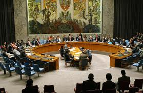 الاتحاد الأوروبي يدين المخططات الاستيطانية الإسرائيلية وأمريكا تمنع إدانة في مجلس الأمن