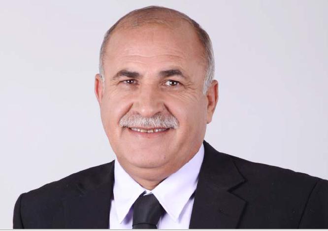 لقاء| جمعة زبارقة: قضية النقب هي قضية كل عربي في الداخل