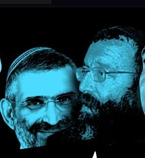 القوى السياسية في مصمص: لا أهلا ولا سهلا بمارزل وقطعانه
