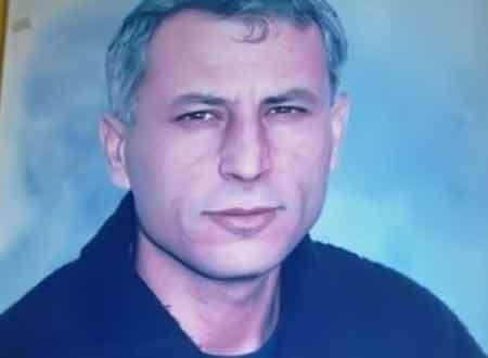 في الذكرى الـ 30 لاعتقاله: وفاة والد عميد الأسرى كريم يونس