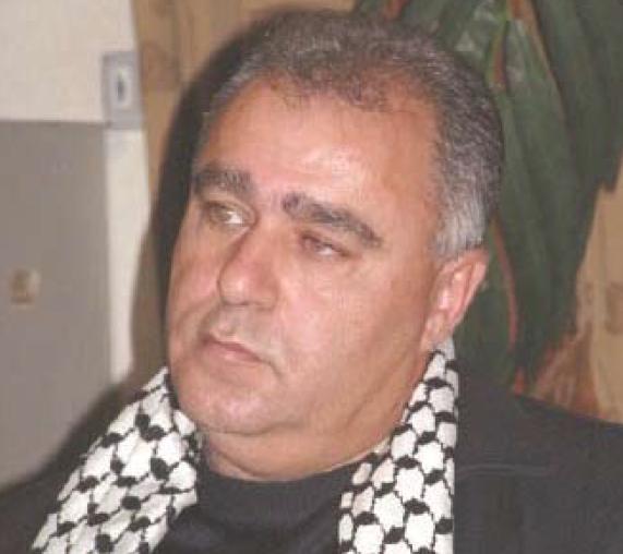 لقاء  مصطفى طه: التجمع سيكون مفاجأة الانتخابات القريبة