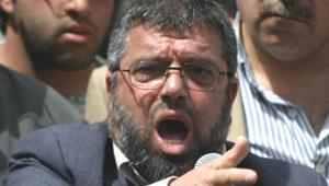 """تأجيل محاكمة القيادي في """"حماس"""" حسن يوسف"""