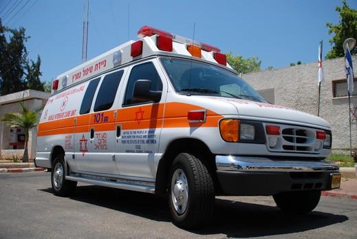 وفاة مواطن من عبلين متأثرا بجراح أصيب بها صباحا في شجار