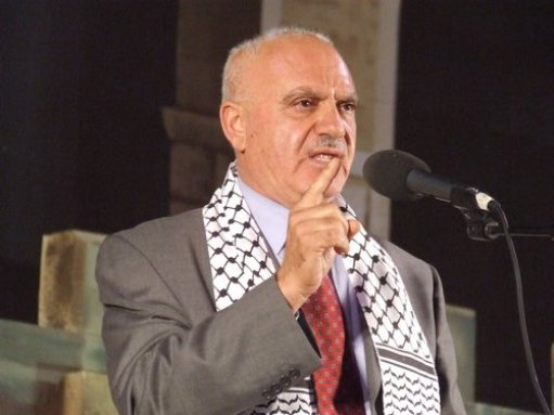 رئيس لجنة المتابعة العليا يدعو العرب للتصويت