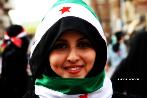 ديلي تلغراف: لاجئات سوريات يُعرضن للبيع عبر الزواج القسري أو البغاء
