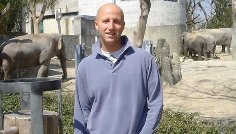 """بانتظار التحقيق القضائي،""""مصلحة السجون"""": بن زايغير شنق نفسه بواسطة ملاءة سريره"""