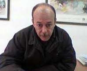 """""""أحرار"""": عميد الأسرى الفلسطينيين ماهر يونس يبدأ إضراباً عن الطعام"""