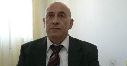 النائب باسل غطاس يستنكر تهجم ليبرمان على د. يوسف جبارين