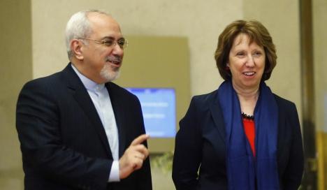 """نتنياهو خائب الأمل من """"احتضان إيران"""": انطلاق المحادثات بين  الدول الكبرى وإيران بشأن برنامجها النووي"""