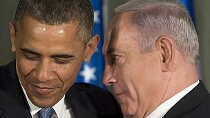 الفايننشال تايمز: فشل المفاوضات سينعكس على شرعية اسرائيل في العالم