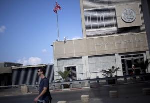 """""""معاريف"""": الولايات المتحدة ترفض منح تأشيرات لضباط الجيش والاستخبارات الإسرائيلية"""