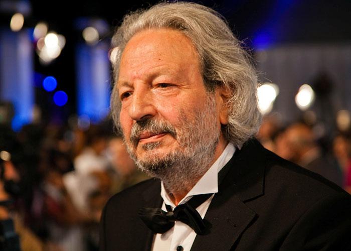 المخرج محمد ملص حر طليق بعد أن أعلن نشطاء اعتقاله