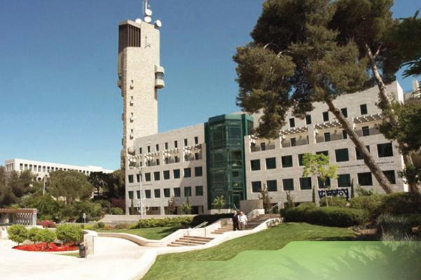 """""""عدالة"""" يُطالب التخنيون والجامعة العبريّة وجامعة تل أبيب بالاعتراف بأعياد العرب كعطلةٍ رسميّة"""