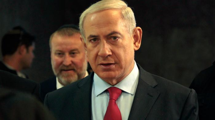 "نتانياهو يرفض أي اتفاق سلام لا يستجيب لــ""احتياجات إسرائيل"""