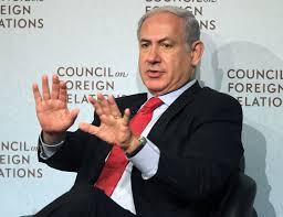 نتنياهو يقول إن أي اتفاق سلام مع الفلسطينيين لن يكون قبل عام على الأقل
