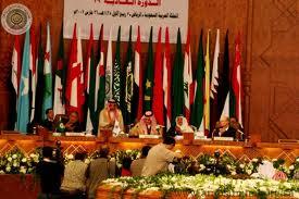 """الجامعة العربية ترفض الاعتراف ب""""إسرائيل دولة يهودية"""""""