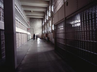 سجن الجلبوع يلغي زيارات أهالي الأسرى دون سابق إنذار