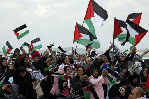 الاتحاد القطري للجان أولياء أمور الطلاب العرب يلتزم بإضراب يوم الأرض