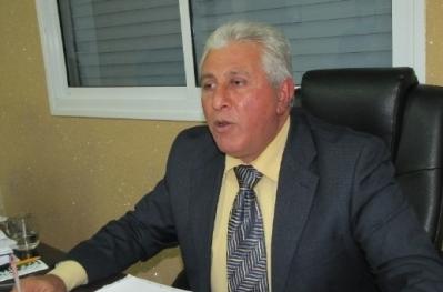 تجمع البعنة يدعو رئيس المجلس المحلي للالتزام بقرار المتابعة والقطرية الرافض للخدمة المدنية