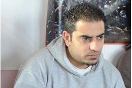 """انتبهوا... لن تُفرض الخدمة """"المدنيّة"""" على العرب!../ خالد عبنتاوي"""