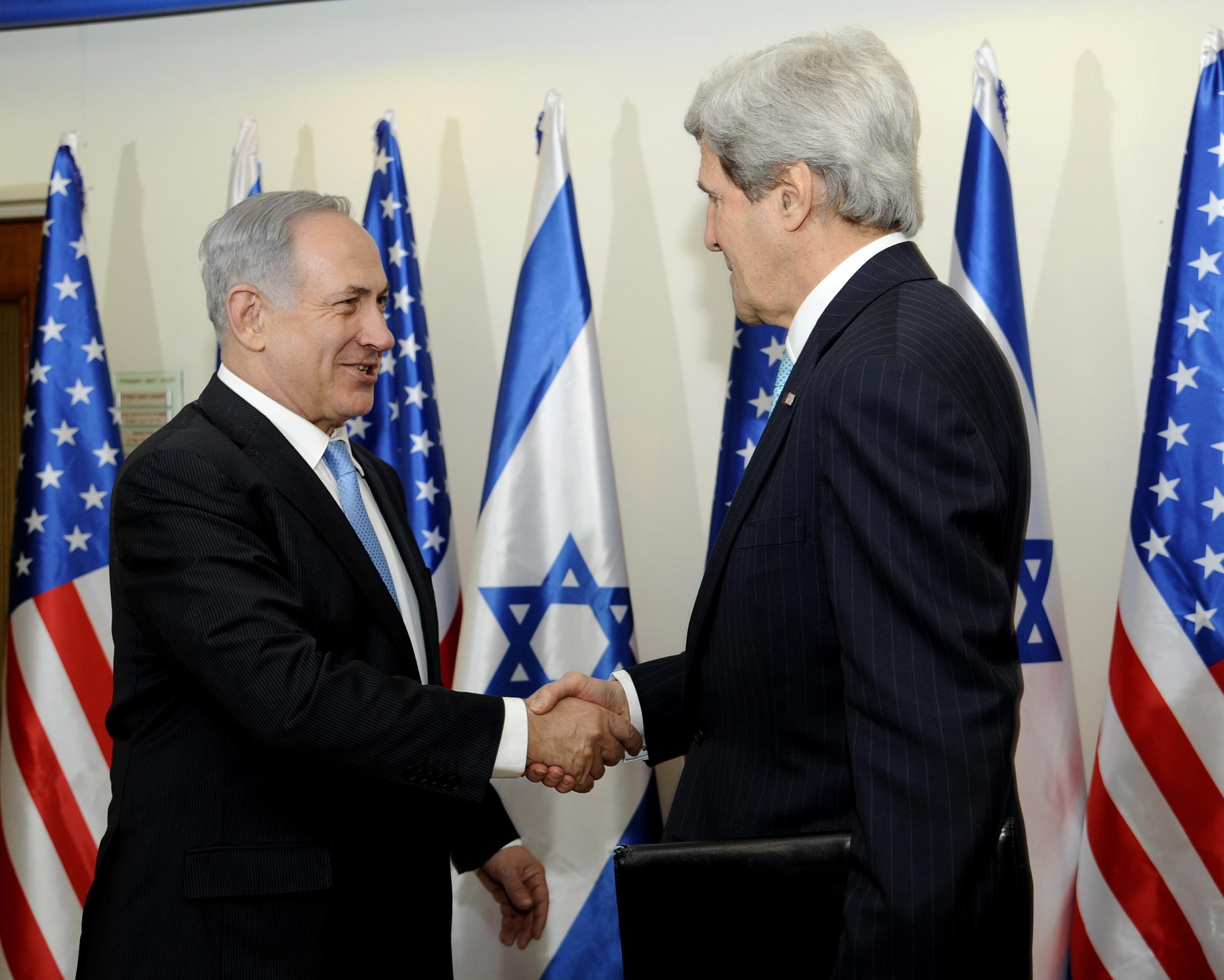 مسؤولون أمريكيون: الولايات المتحدة استنفذت جهودها وعلى الطرفين إيجاد مخرج