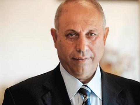 غالب مجادلة  حصل على أموال طائلة لمساعدة «دائرة أراضي إسرائيل» في تمرير  مخططات الاقتلاع في النقب