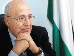 شعث: الفلسطينيون لم يتخلوا عن عملية السلام وسنواصل المفاوضات حتى 29.4