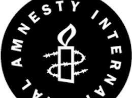 """""""أمنستي"""" ترحب بإعلان دولة فلسطين الانضمام إلى المواثيق والعهود الدولية"""