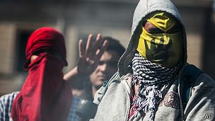 """التايمز: حظر الإخوان في بريطانيا """"يزيد خطر الإرهاب"""""""