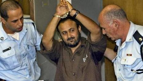 البرغوثي يتهم الفصائل بالتقصير في تحرير الأسرى وعدم الوفاء لمناضليها