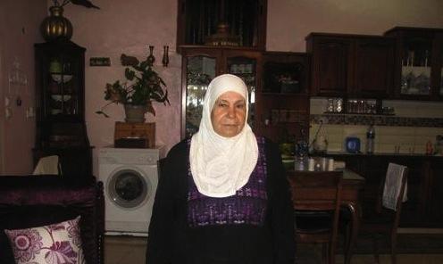 عكا: عائلة زيدان ضحية أخرى لمسلسل التهجير  ومجموعة فلسطينيات تدعو لاجتماع طارئ