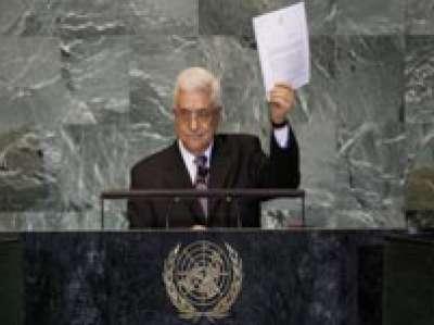 ديلي تلغراف: اسرائيل تعرض اطلاق سراح 26 اسيرا مقابل وقف الانضمام للمنظمات الدولية